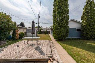 Photo 33: 12836 73 Street NW in Edmonton: Zone 02 House for sale : MLS®# E4256298