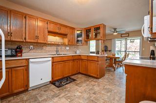 "Photo 10: 81 32718 GARIBALDI Drive in Abbotsford: Abbotsford West Condo for sale in ""FIRCREST"" : MLS®# R2454549"