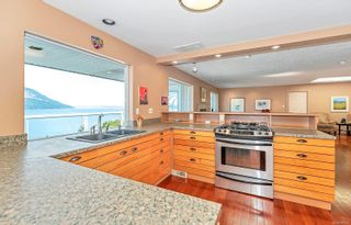 Photo 19: 501 Marine View in : ML Cobble Hill House for sale (Malahat & Area)  : MLS®# 883284
