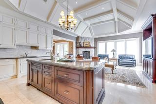Photo 8: 5 Awesome Again Lane in Aurora: Bayview Southeast Freehold for sale : MLS®# N5257360