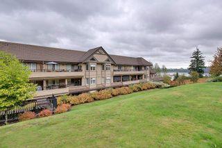 Photo 24: 305 160 SHORELINE Circle in Port Moody: College Park PM Condo for sale : MLS®# R2575200