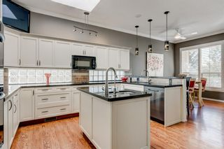 Photo 6: 139 Valley Ridge Green NW in Calgary: Valley Ridge Detached for sale : MLS®# A1038086