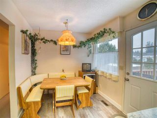 Photo 12: 20073 42 Avenue in Langley: Brookswood Langley House for sale : MLS®# R2538938