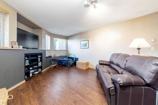 """Photo 30: 1275 GATEWAY Place in Port Coquitlam: Citadel PQ House for sale in """"CITADEL"""" : MLS®# R2594473"""