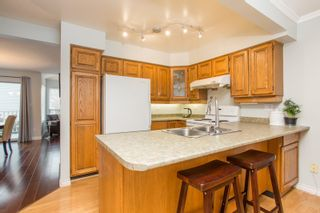 "Photo 8: 39 12331 PHOENIX Drive in Richmond: Steveston South Townhouse for sale in ""WESTWATER VILLAGE"" : MLS®# R2540578"