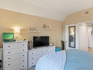 Photo 18: MISSION VALLEY Condo for sale : 2 bedrooms : 2250 Camino De La Reina #113 in San Diego