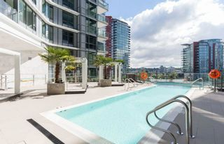 Photo 25: 1112 68 SMITHE Street in Vancouver: Downtown VW Condo for sale (Vancouver West)  : MLS®# R2588565