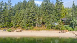 Photo 8: 5420 Sunnybrae Road in Tappen: Sunnybrae House for sale (Shuswap Lake)  : MLS®# 10238040
