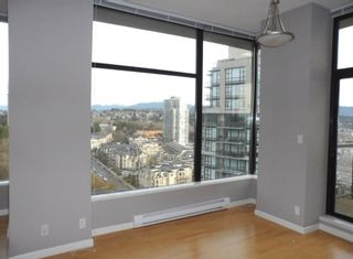 """Photo 9: 2003 11 E ROYAL Avenue in New Westminster: Fraserview NW Condo for sale in """"VICTORIA HILL HIGHRISE RESIDENCES"""" : MLS®# R2045382"""