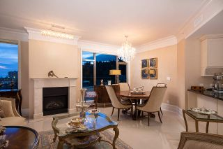 Photo 5: PH1 533 WATERS EDGE Crescent in West Vancouver: Park Royal Condo for sale : MLS®# R2573412