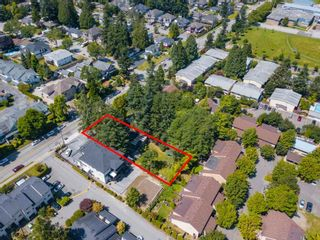 Photo 25: 9316 122 Street in Surrey: Queen Mary Park Surrey House for sale : MLS®# R2475045