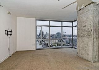 Photo 8: DOWNTOWN Condo for rent : 1 bedrooms : 800 The Mark Ln #1504 in San Diego