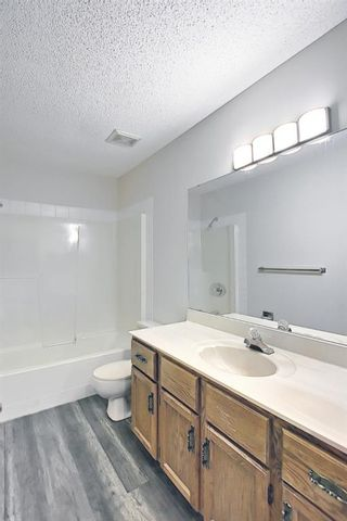 Photo 31: 52 Shawnee Way SW in Calgary: Shawnee Slopes Detached for sale : MLS®# A1117428
