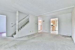 Photo 7: 776 APPLEYARD Court in Port Moody: North Shore Pt Moody House for sale : MLS®# R2280088