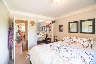 Photo 18: 293 Eltham Rd in : VR View Royal House for sale (View Royal)  : MLS®# 883957