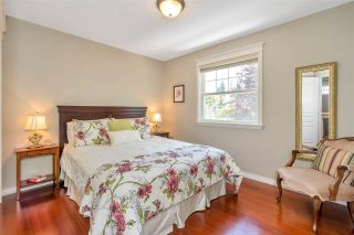"""Photo 25: 15446 37A Avenue in Surrey: Morgan Creek House for sale in """"ROSEMARY HEIGHTS"""" (South Surrey White Rock)  : MLS®# R2475053"""