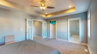 Photo 39: 3916 CLAXTON Loop in Edmonton: Zone 55 House for sale : MLS®# E4265784