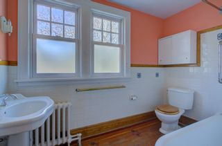Photo 19: 1140 Studley Avenue in Halifax: 2-Halifax South Residential for sale (Halifax-Dartmouth)  : MLS®# 202008117
