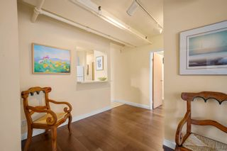 """Photo 11: 201 150 ALEXANDER Street in Vancouver: Downtown VE Condo for sale in """"MISSION HOUSE"""" (Vancouver East)  : MLS®# R2620191"""