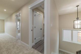 Photo 18: 17939 59 Street in Edmonton: Zone 03 House for sale : MLS®# E4241623