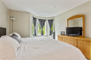 """Photo 14: 208 20881 56 Avenue in Langley: Langley City Condo for sale in """"Robert's Court"""" : MLS®# R2576787"""