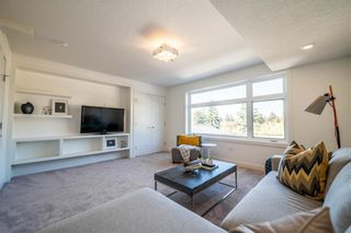 Photo 28: 106 1632 20 Avenue NW in Calgary: Capitol Hill Row/Townhouse for sale : MLS®# A1068088