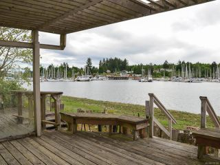Photo 17: 5492 Deep Bay Dr in BOWSER: PQ Bowser/Deep Bay House for sale (Parksville/Qualicum)  : MLS®# 779195