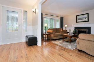 """Photo 2: 7831 143 Street in Surrey: East Newton House for sale in """"SPRINGHILL ESTATES"""" : MLS®# R2015310"""