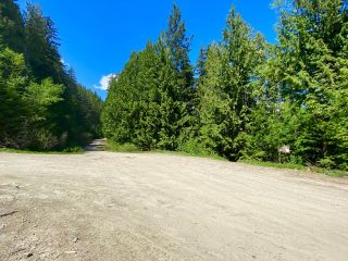 Photo 21: DL 1752 GIVEOUT CREEK FOREST SERVICE ROAD in Nelson: Vacant Land for sale : MLS®# 2458886
