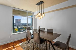 Photo 17: DOWNTOWN Condo for rent : 2 bedrooms : 1199 Pacific Hwy #1004 in San Diego