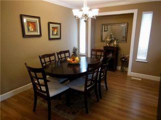 Photo 3: 3470 OXFORD Street in Port Coquitlam: Glenwood PQ House for sale : MLS®# V986545