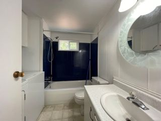 Photo 9: 16 6225 Lugrin Rd in Port Alberni: PA Alberni Valley Manufactured Home for sale : MLS®# 884327
