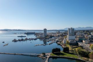 Photo 20: 1101 38 Front St in : Na Old City Condo for sale (Nanaimo)  : MLS®# 873738