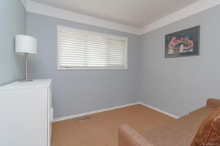 Photo 17: 575 E Burnside Rd in Victoria: Vi Burnside House for sale : MLS®# 845217