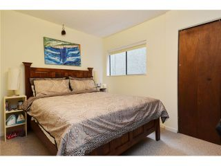"""Photo 13: 1335 - 1337 WALNUT Street in Vancouver: Kitsilano House for sale in """"Kits Point"""" (Vancouver West)  : MLS®# V1103862"""