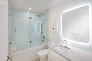 """Photo 26: 2794 W 23RD Avenue in Vancouver: Arbutus House for sale in """"W Passive House"""" (Vancouver West)  : MLS®# R2589508"""