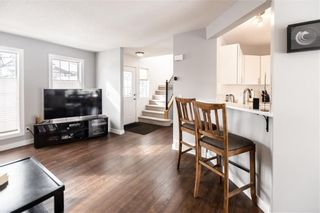 Photo 17: 18 SOMERSIDE Close SW in Calgary: Somerset House for sale : MLS®# C4174263