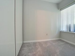 """Photo 8: 312 1777 W 13TH Avenue in Vancouver: Fairview VW Condo for sale in """"MONT CHARLES"""" (Vancouver West)  : MLS®# R2595437"""