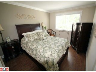 "Photo 7: 310 15268 105TH Avenue in Surrey: Guildford Condo for sale in ""GEORGIAN GARDENS"" (North Surrey)  : MLS®# F1121659"