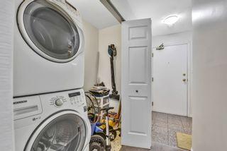 """Photo 21: 214 5500 ARCADIA Road in Richmond: Brighouse Condo for sale in """"Regency Villa"""" : MLS®# R2549908"""