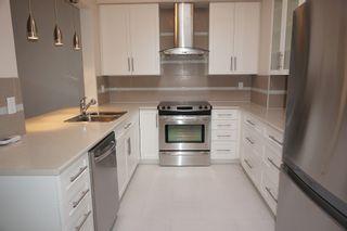 Photo 4: 301 - 1533 Best St.: White Rock Condo for sale : MLS®# F1310074