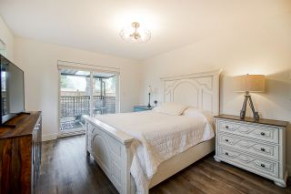 Photo 23: 9239 STAVE LAKE Street in Mission: Mission BC House for sale : MLS®# R2544164