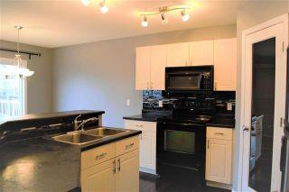 Photo 7: 21118 92A AV NW: Edmonton House for sale : MLS®# E4106564