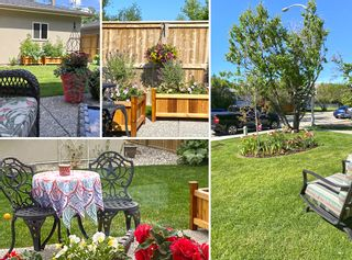 Photo 41: 646 24 Avenue NW in Calgary: Mount Pleasant Semi Detached for sale : MLS®# A1082393