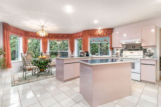 Photo 6: 13686 58 Avenue in Surrey: Panorama Ridge House for sale : MLS®# R2250853
