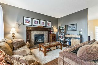 Photo 15: 514 Boulder Creek Drive SE: Langdon Detached for sale : MLS®# A1038605