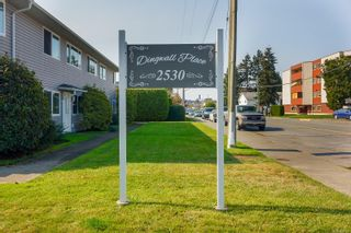 Photo 13: 205 2530 Dingwall St in : Du East Duncan Condo for sale (Duncan)  : MLS®# 857311