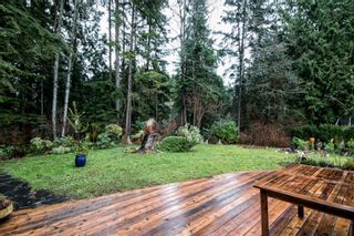 Photo 9: 1548 East 27TH Street in North Vancouver: Westlynn House for sale : MLS®# V1103317