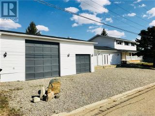 Photo 17: 1508 1 Avenue NW in Drumheller: House for sale : MLS®# SC0122971