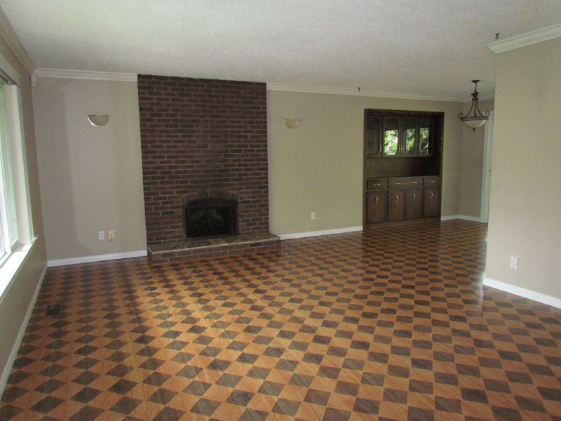 Photo 2: Photos: 3140 Princess Court in Abbotsford: Abbotsford West House for rent